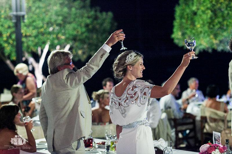 wedding_paxos_greece_island 70