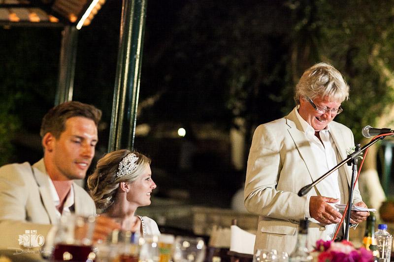 wedding_paxos_greece_island 71