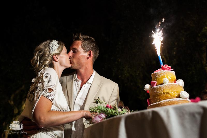 wedding_paxos_greece_island 74
