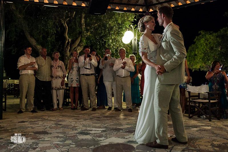 wedding_paxos_greece_island 75