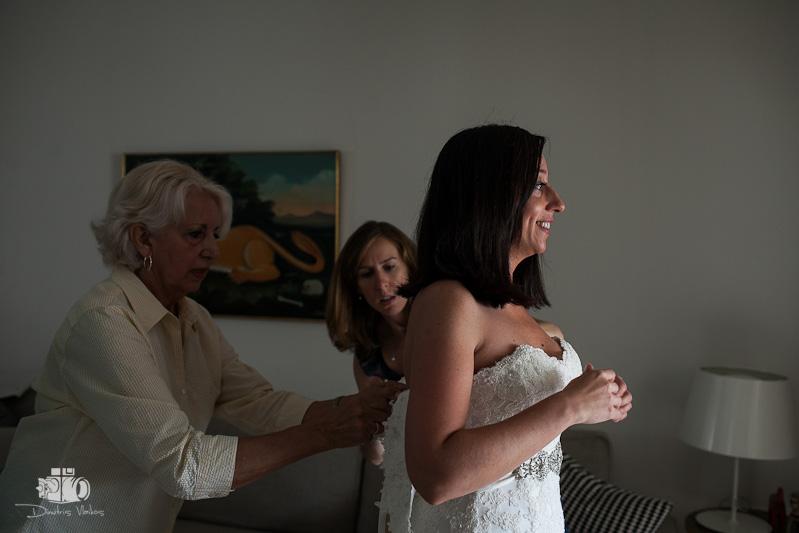 wedding_acropolis_greece 03