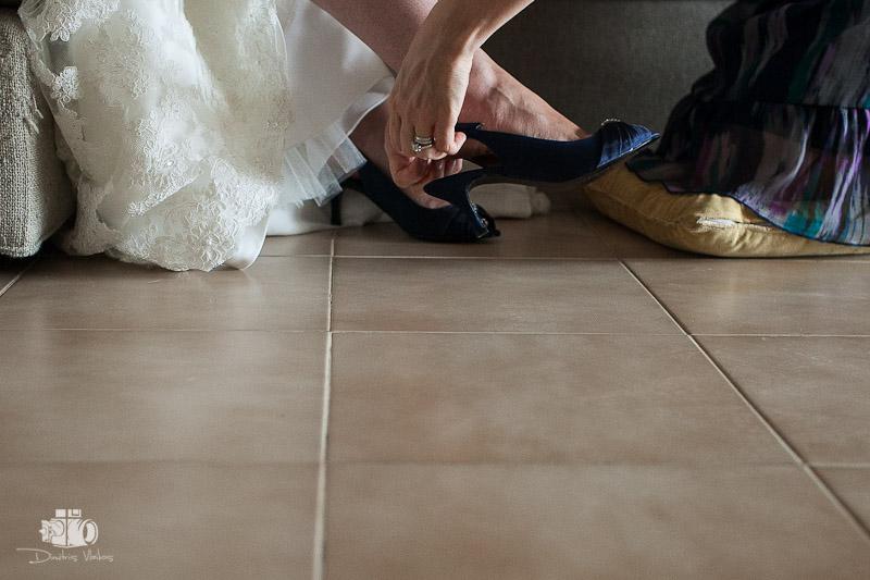 wedding_acropolis_greece 07