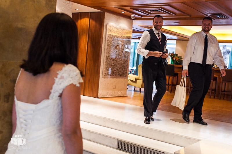 wedding_acropolis_greece 15