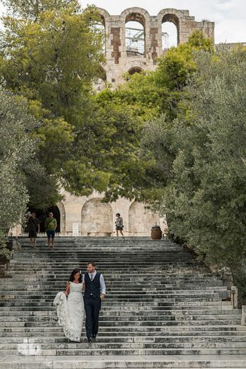 wedding_acropolis_greece 19