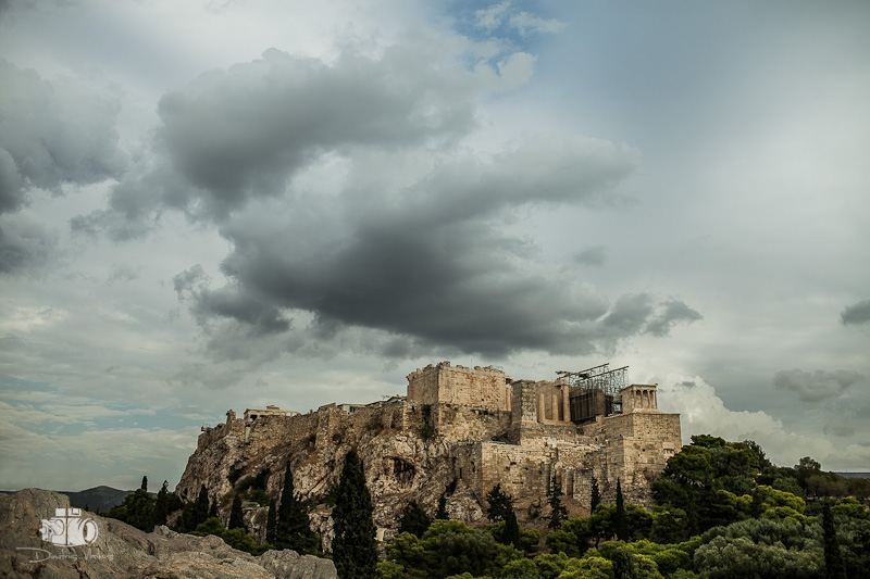 wedding_acropolis_greece 19b