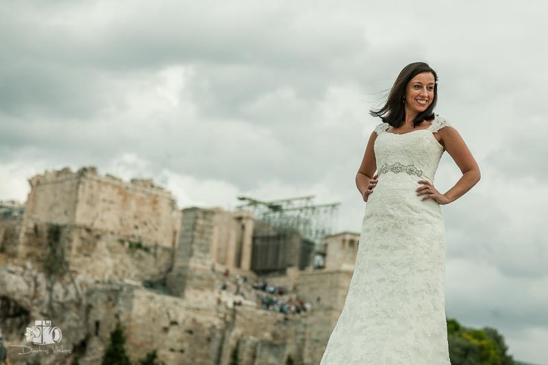 wedding_acropolis_greece 22