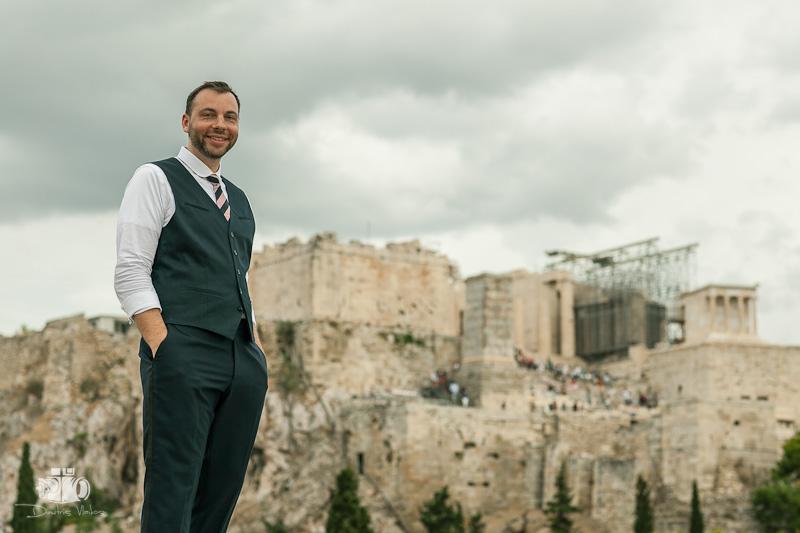 wedding_acropolis_greece 22b