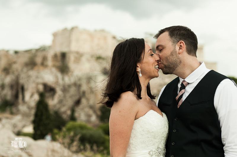 wedding_acropolis_greece 26