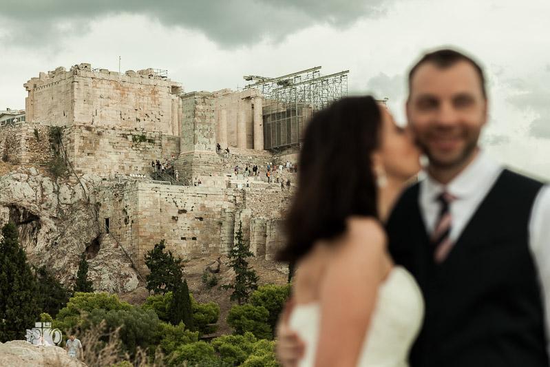 wedding_acropolis_greece 27
