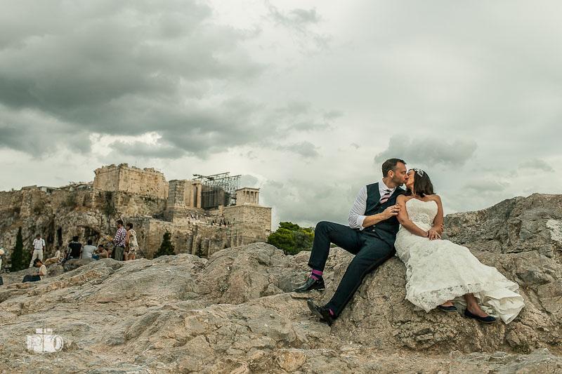 wedding_acropolis_greece 27b