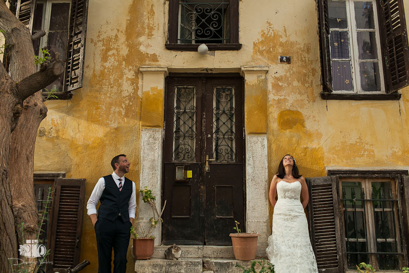 wedding_acropolis_greece 29