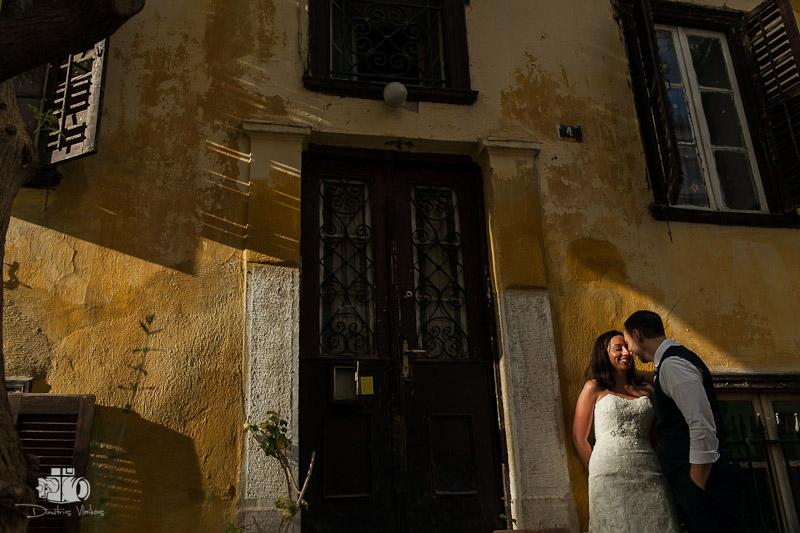 wedding_acropolis_greece 31