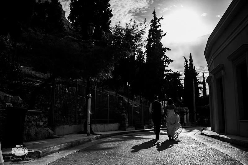 wedding_acropolis_greece 34