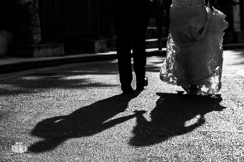wedding_acropolis_greece 34b
