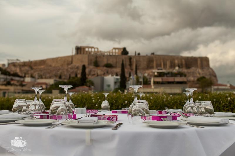 wedding_acropolis_greece 36