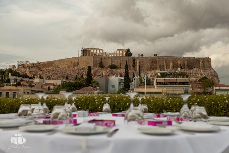 wedding_acropolis_greece 37