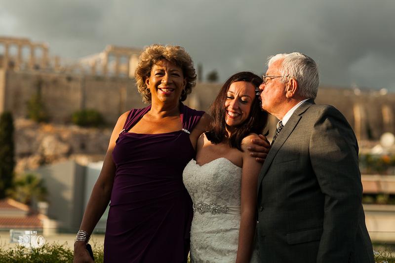wedding_acropolis_greece 37a