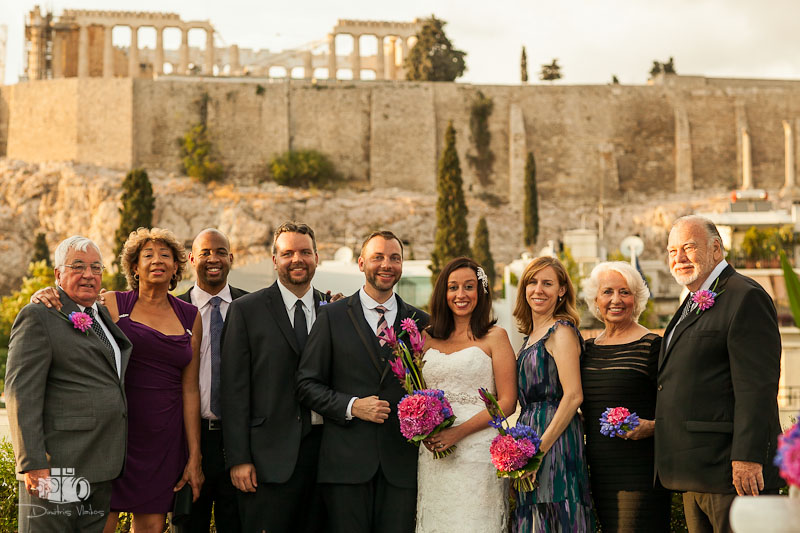 wedding_acropolis_greece 37ab