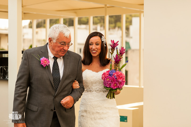 wedding_acropolis_greece 37b