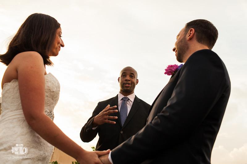wedding_acropolis_greece 41