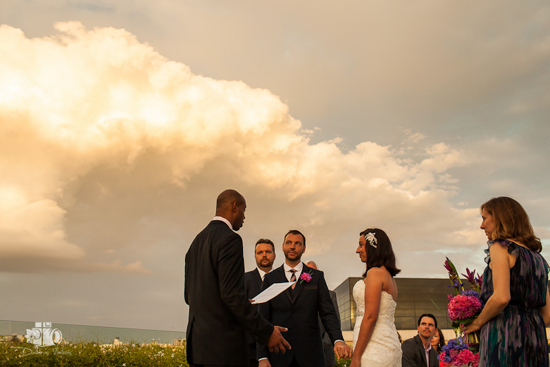 wedding_acropolis_greece 43