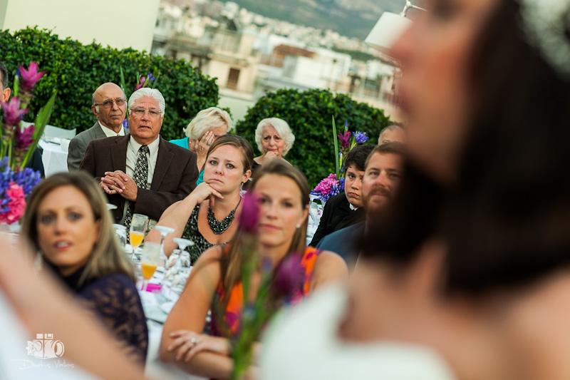wedding_acropolis_greece 47