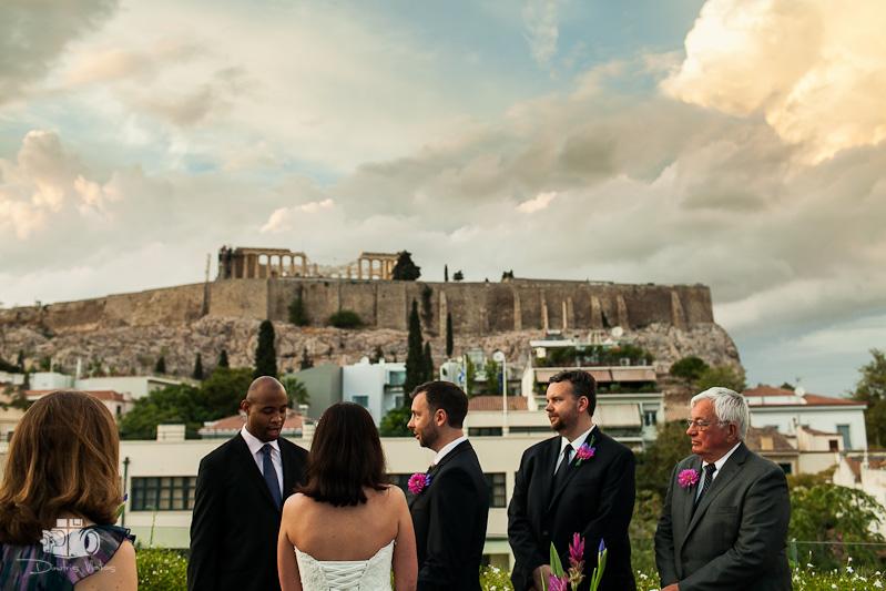 wedding_acropolis_greece 48
