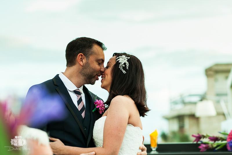 wedding_acropolis_greece 50