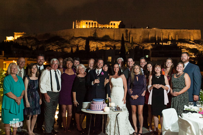 wedding_acropolis_greece 53b