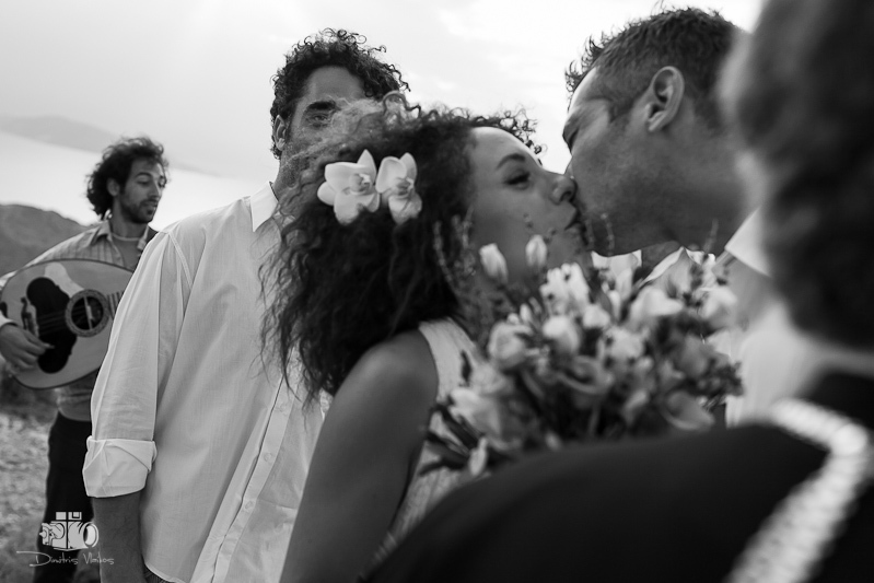 wedding_aegina_greece_12 22