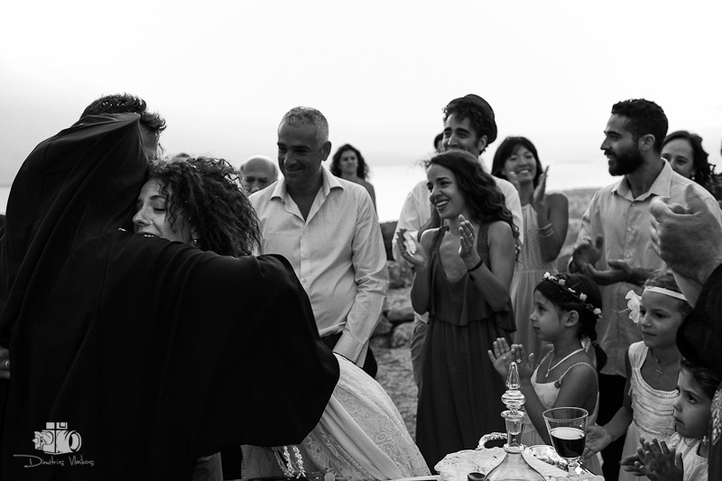wedding_aegina_greece_12 35