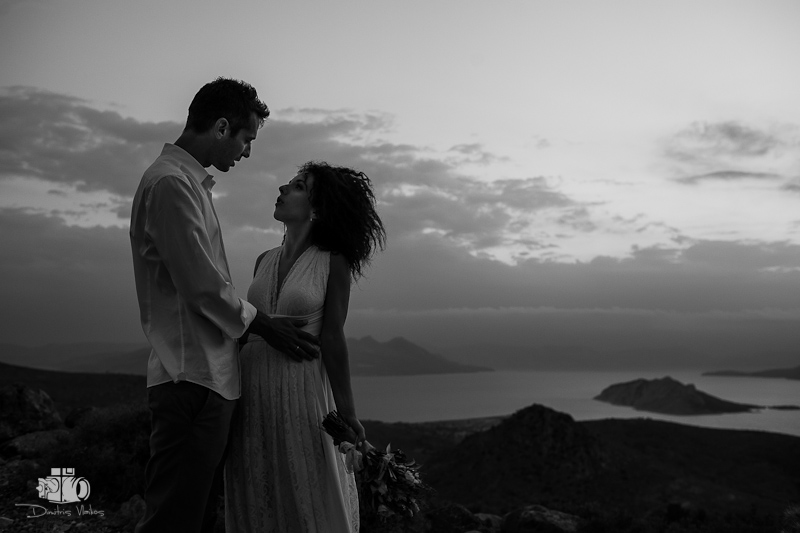wedding_aegina_greece_12 37