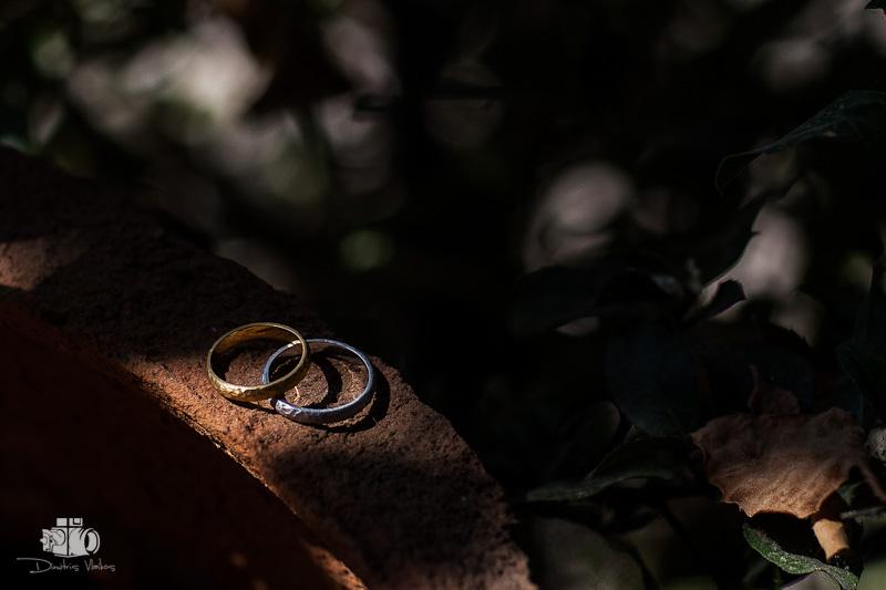 wedding_in_aegina_greece 01