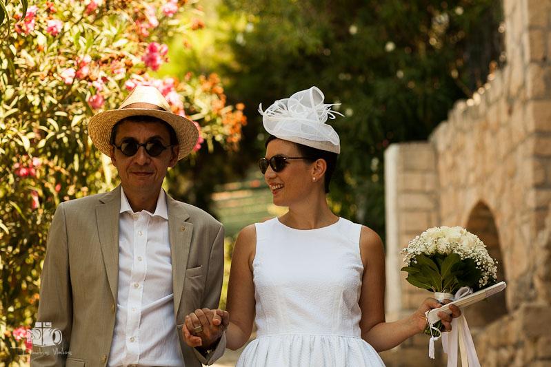 wedding_in_aegina_greece 10