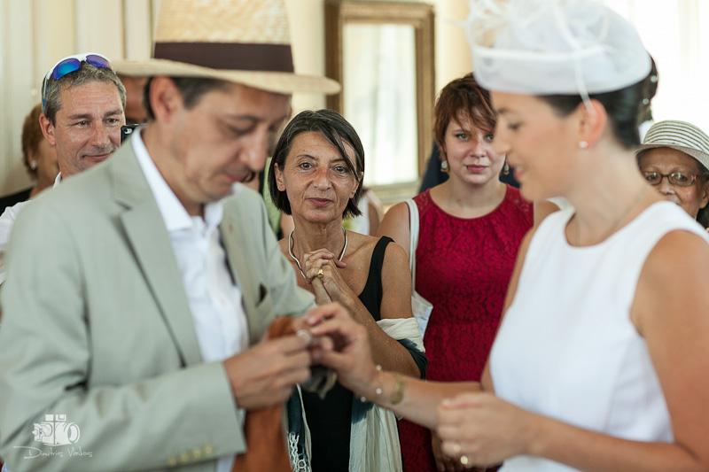 wedding_in_aegina_greece 27