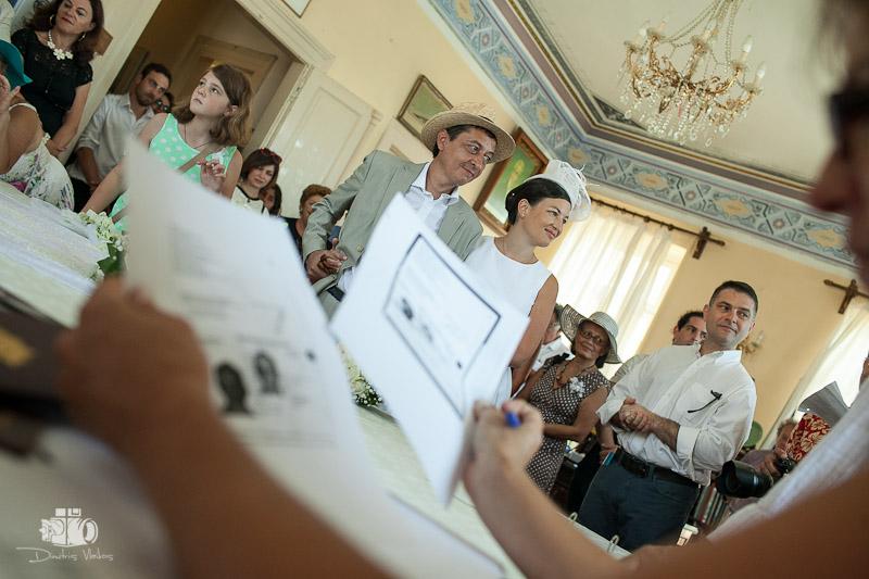 wedding_in_aegina_greece 28