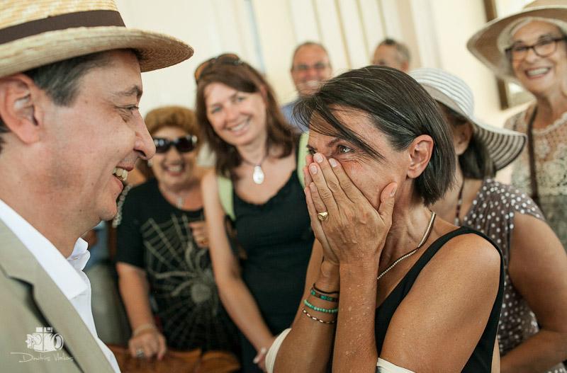 wedding_in_aegina_greece 31