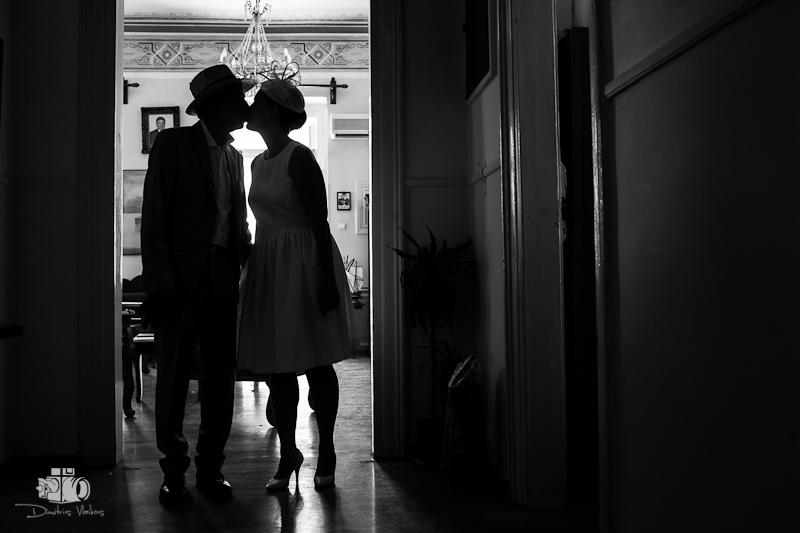 wedding_in_aegina_greece 37