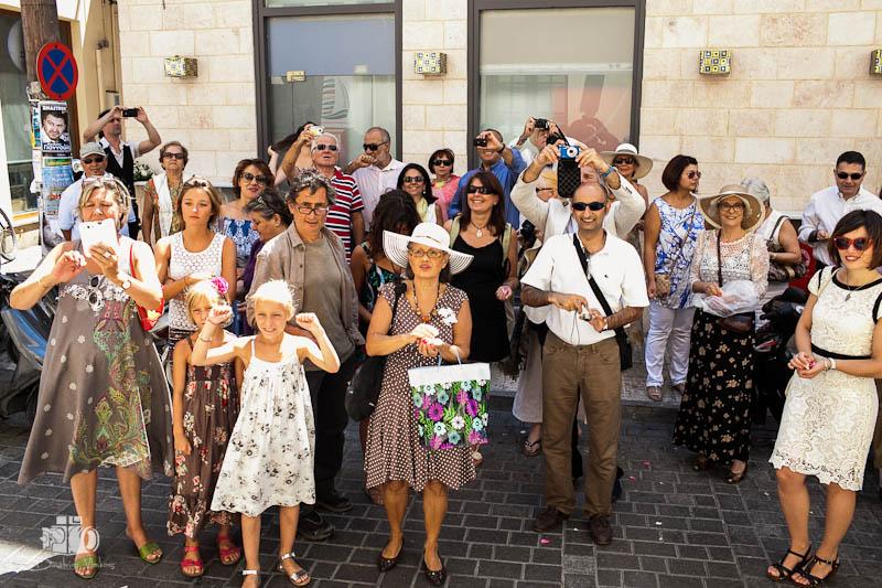 wedding_in_aegina_greece 38