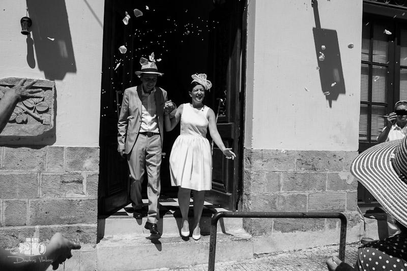 wedding_in_aegina_greece 39
