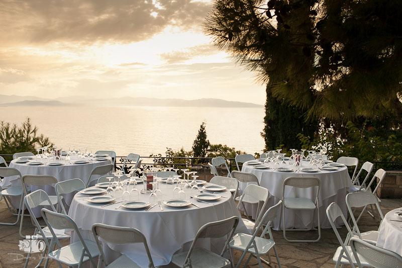 wedding_in_aegina_greece 42