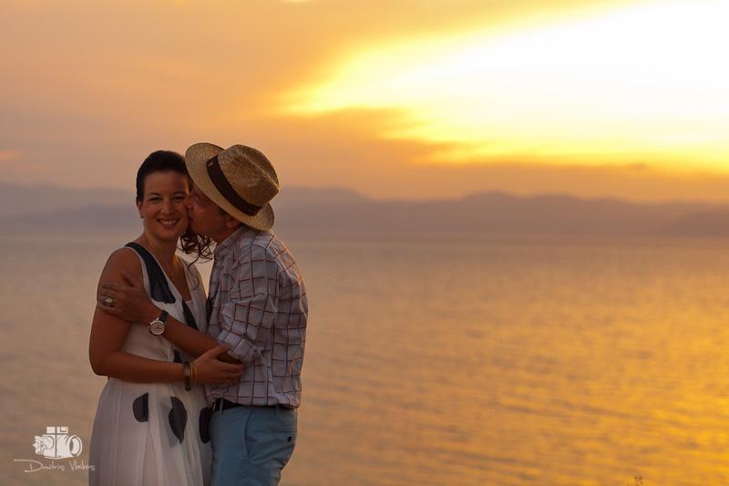 wedding_in_aegina_greece 47