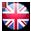 aeginaphotographer_english_flag