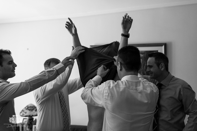 wedding_Polo_Club_Athens_Greece-01