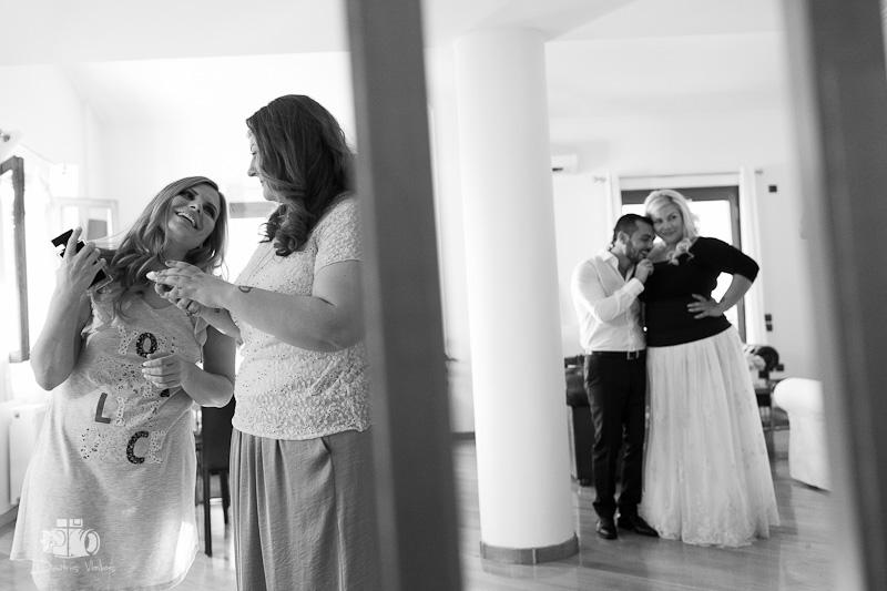 wedding_Polo_Club_Athens_Greece-22