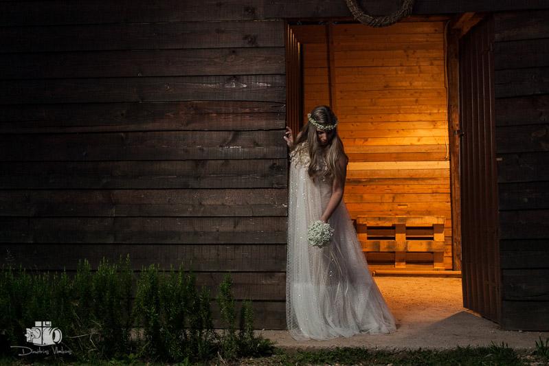 wedding_Polo_Club_Athens_Greece-59