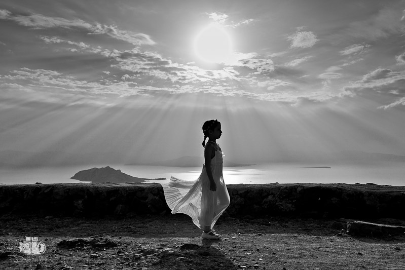 wedding_aegina-01