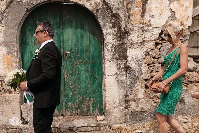 wedding_aegina_greece_eleytheria_dinos-331
