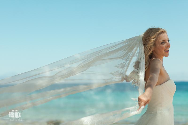 wedding_aegina_greece_eleytheria_dinos-861