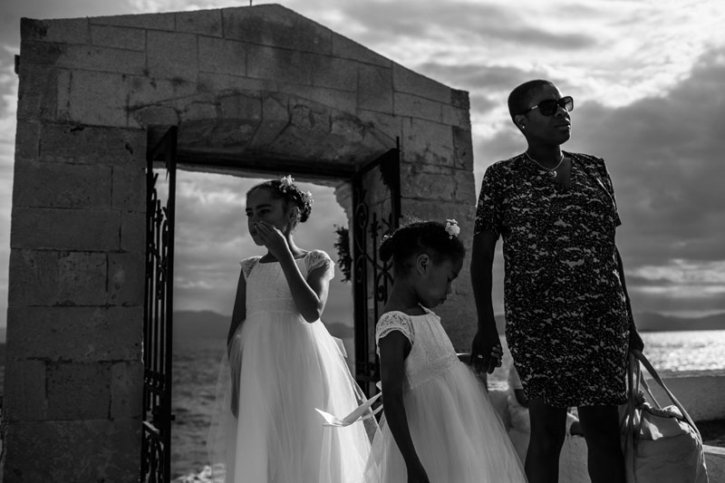 wedding_aegina_island2